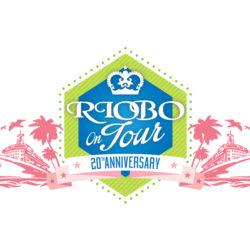 RIO_BO_ON_TOUR_LOGO