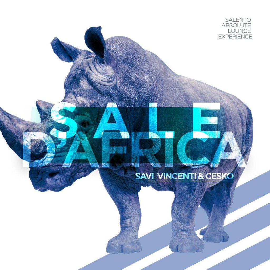 https://www.savivincenti.com/wp-content/uploads/2019/09/sale-dafrica-copertina-1024x1024.jpg