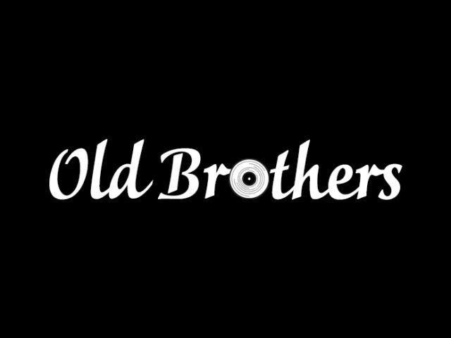 https://www.savivincenti.com/wp-content/uploads/2021/06/Old-brothers-Bianco-Sfondo-Nero-640x480.jpg